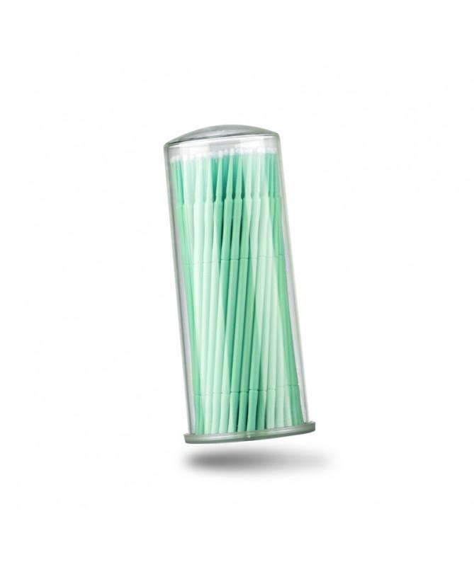 Mikrobürstchen 2mm