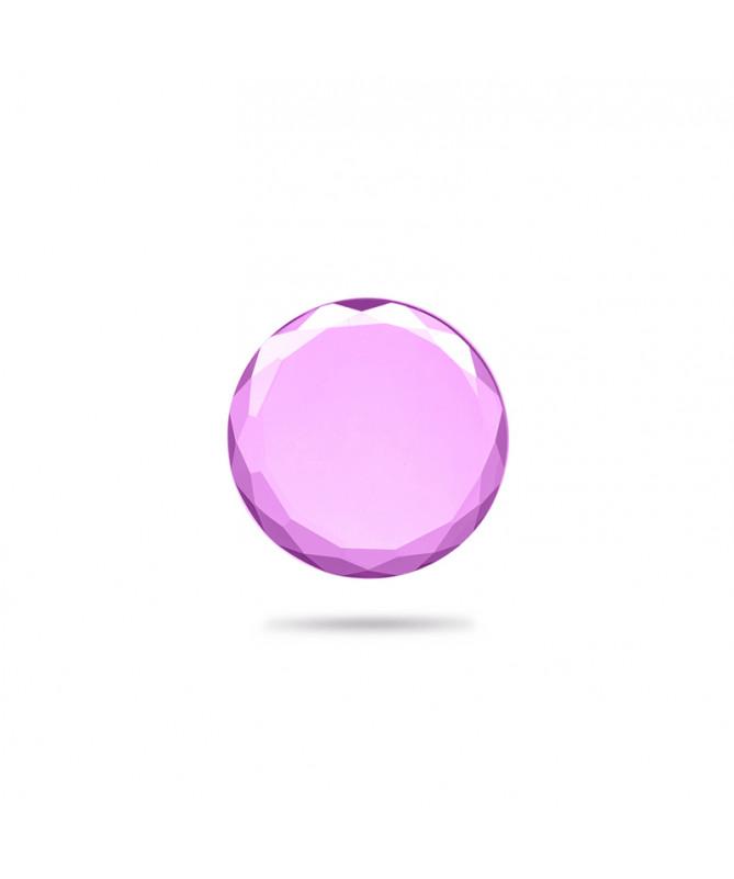 Kristallstein
