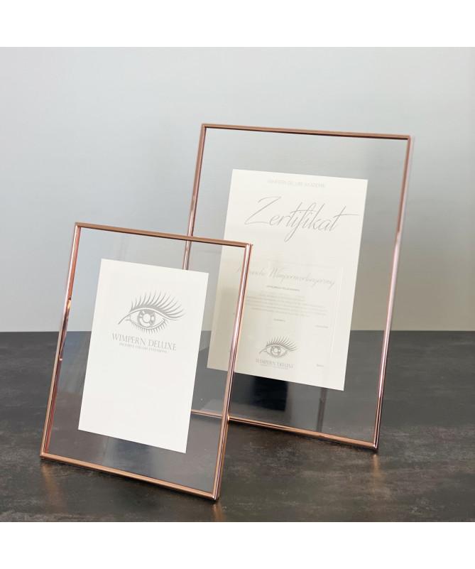 Bilder Rahmen Transparent