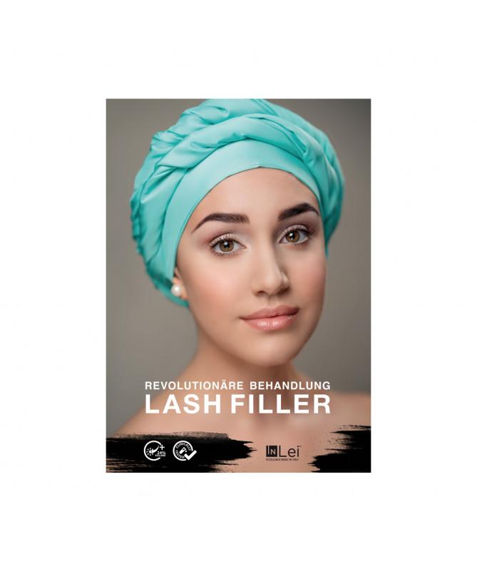 In Lei® Plakat Lash Filler