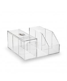 Aufbewahrungsbox Lash Box