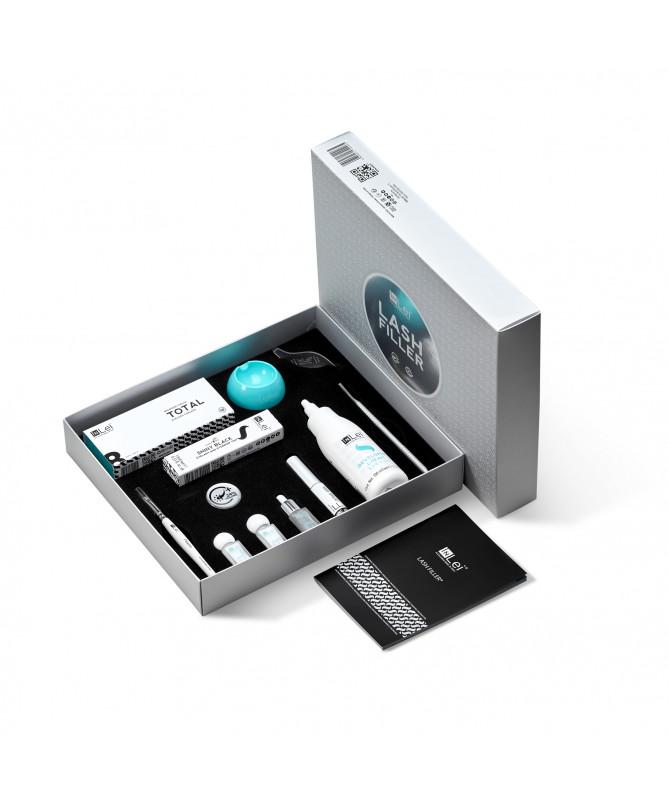 In Lei® Lash Filler Kit