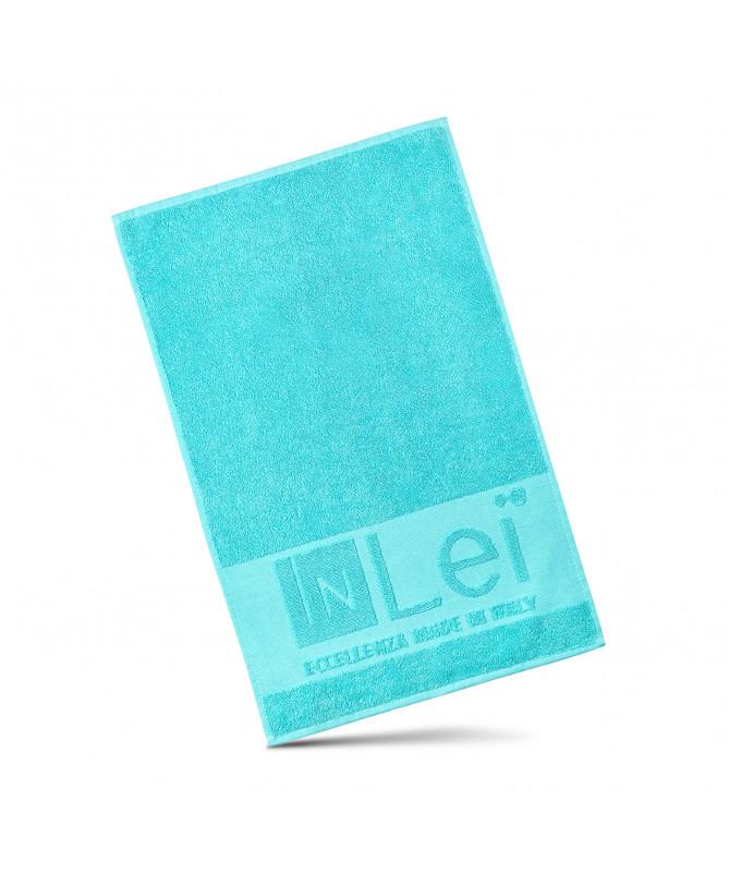 Beauty Handtuch