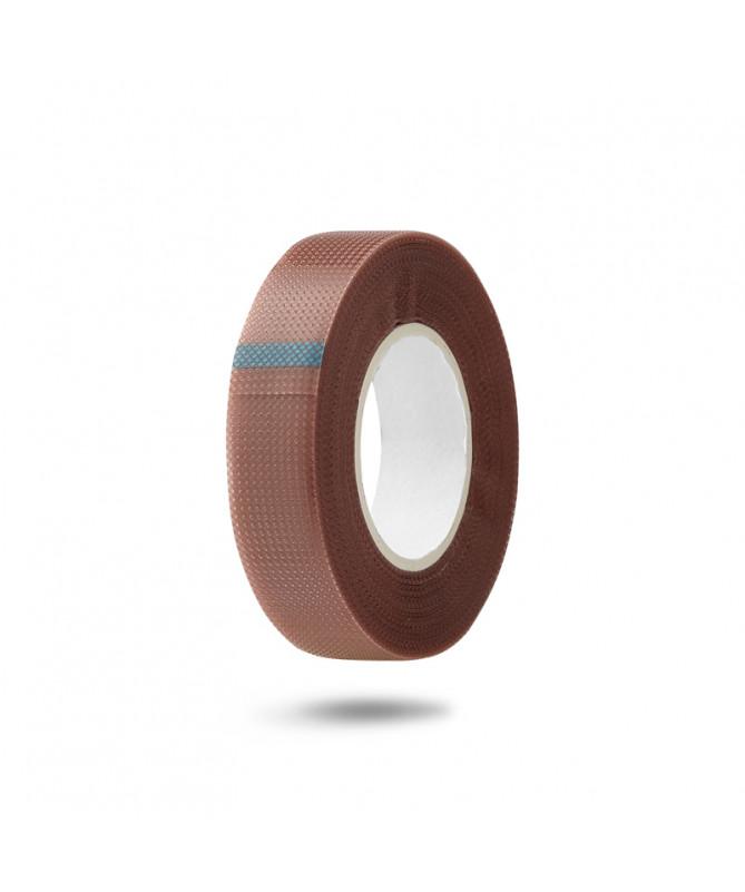 Micropore Tape Brown